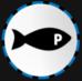 Peixe na Isca