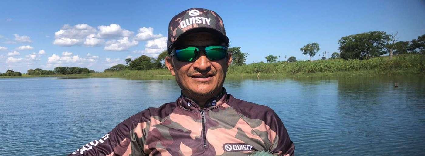 Camiseta de pesca: descubra os benefícios e onde comprar